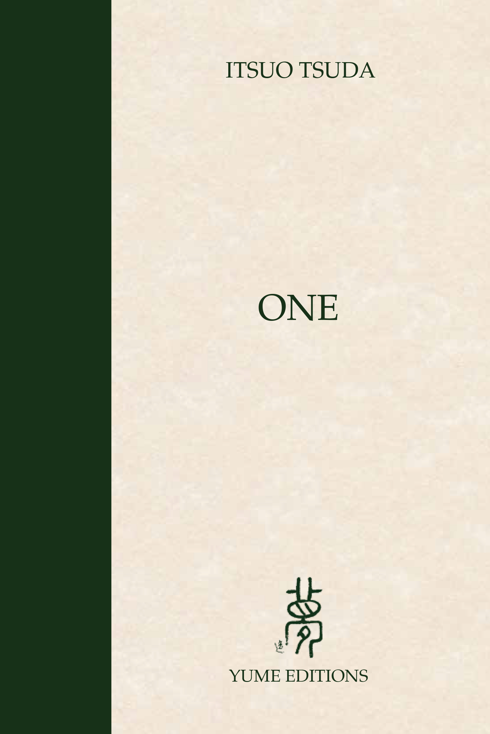 Cover_One_Web