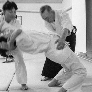 18f9d16bc694b aikido Archives - Itsuo Tsuda School